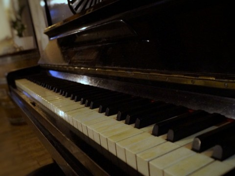 pianino.jpeg