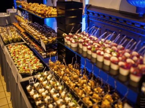 catering_010.jpg