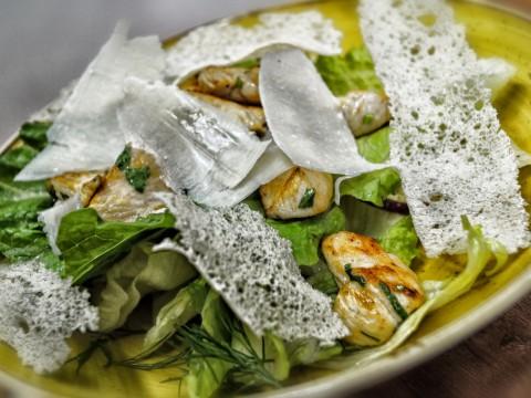 salaty - cezar.jpg